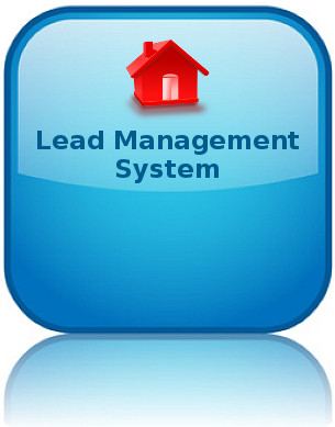 Lead Management in Real Office