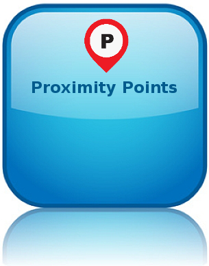 Real Estate Proximity Points