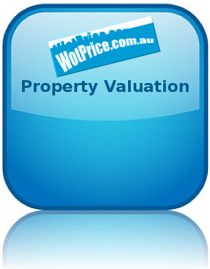 Wotprice - Property Valuation and Lead Generation