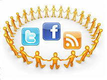 Image of Real Estate Social Networking